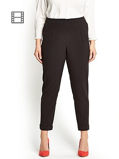 so-fabulous-turn-back-hem-peg-trousers