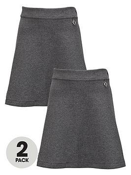 top-class-girls-jersey-charm-skirts-2-pack