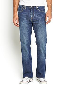 levis-527-mens-bootcut-jeans