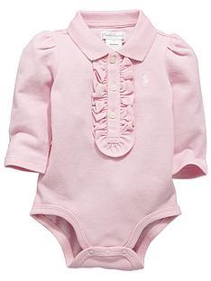 Ralph Lauren Baby Girl Clothes Sale Methuen Rail Trail