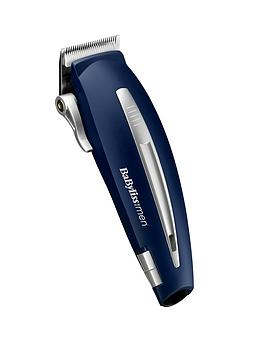 babyliss-for-men-7474u-ceramic-smooth-cut-clipper