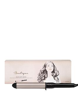 babyliss-boutique-2307bqu-soft-waves