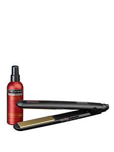 tresemme-2066ku-keratin-smooth-control-230-straighteners