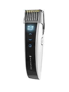 remington-mb4560-touch-control-beard-and-stubble-groomer