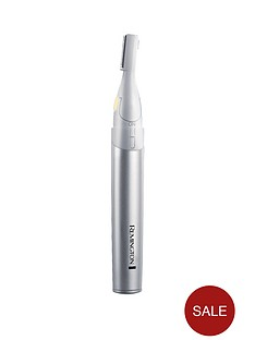 remington-mpt3800-smooth-and-silky-detailed-trimmer