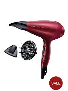 remington-ac9096-silk-hairdryer