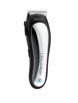 wahl-79600803-lithium-ion-power-clipper