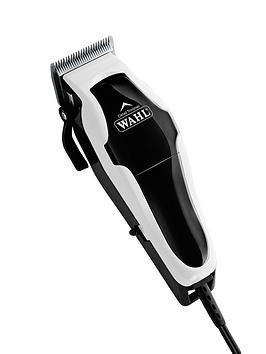wahl-79900803-clip-n-trim