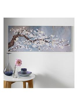 graham-brown-classic-orchid-canvas