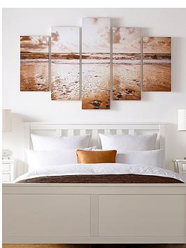 graham-brown-sunrise-beach-canvas