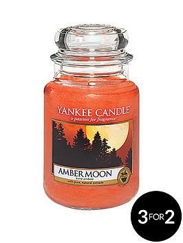 yankee-candle-large-jar-amber-moon-candle