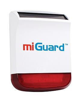 miguard-wireless-solar-powered-siren