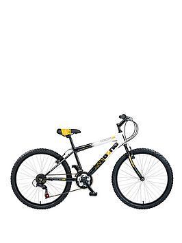concept-rawbone-boys-mountain-bike-13-inch-frame