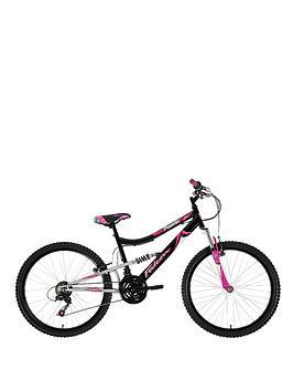 falcon-siren-girls-bike-15-inch-frame