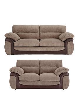 lyla-3-seater-plus-2-seater-sofa-set
