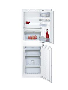 neff-ki7853d30g-60-cm-integrated-fridge-freezer