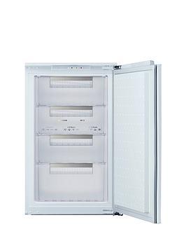 siemens-gi18da50gb-integrated-freezer