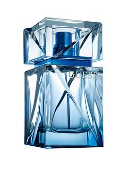 guess-homme-night-50ml-edt