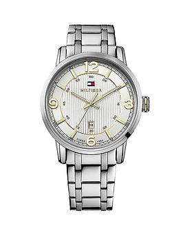 tommy-hilfiger-stainless-steel-bracelet-mens-watch