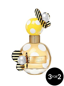 marc-jacobs-honey-50ml-edp