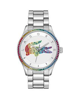 lacoste-stainless-steel-bracelet-ladies-watch