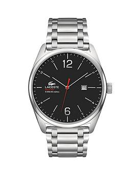 lacoste-stainless-steel-bracelet-mens-watch