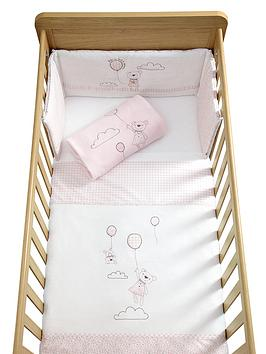 mamas-papas-night-time-hugs-5-piece-bedding-set