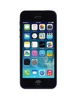 iPhone 5 64Gb - Black - Refurbished