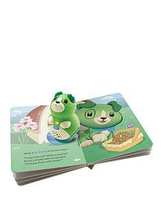 leapfrog-leapreader-junior-scout-book-pal