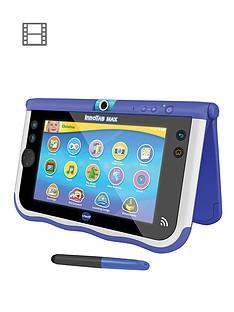 vtech-innotab-max-7-inch-blue