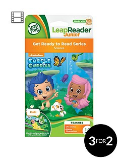 leapfrog-leapreader-junior-bubble-guppies
