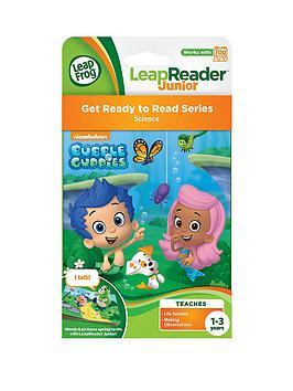 leapfrog-leapreader-junior-bubble-guppies