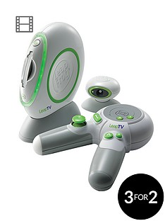 leapfrog-leaptv-games-console
