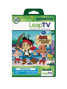leapfrog-leaptv-jake-and-the-neverland-pirates-learning-game