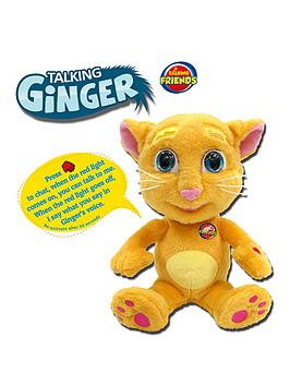 talking-tom-and-friends-talking-ginger-animation