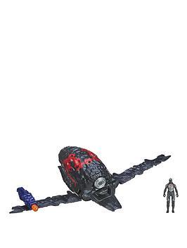 guardians-of-the-galaxy-necro-craft-ship