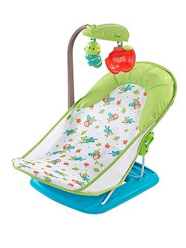 summer-infant-deluxe-baby-bather-caterpillar-with-toy-bar