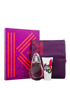 kenzo-madly-80ml-edt-gift-set