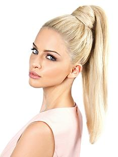 beauty-works-sleek-clip-in-ponytail