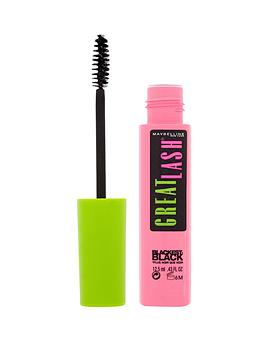maybelline-mascara-great-lash-blackest-black