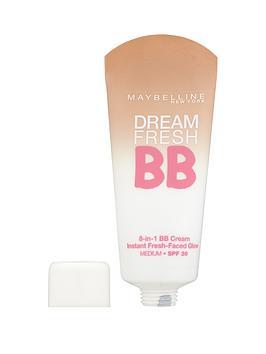 maybelline-dream-fresh-8-in-1-bb-cream-medium