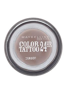 maybelline-color-tattoo-24-hour-40-permanent-taupe