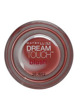 maybelline-dream-touch-blush-06-berry