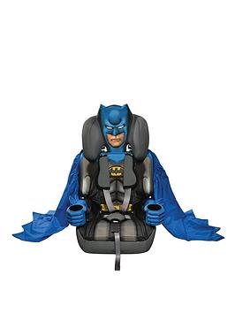 batman-group-1-2-3-car-seat