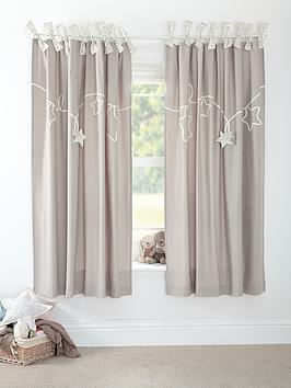 Baby Boy Curtains Ireland - Best Curtains 2017