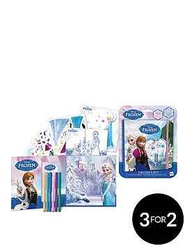 disney-frozen-kit-dresses