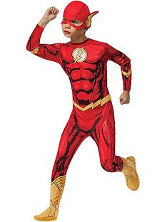 the-flash-childs-costume