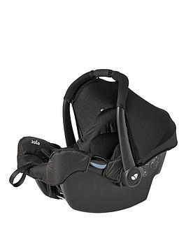 joie-gemm-group-0-car-seat-black