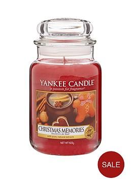 yankee-candle-large-jar-christmas-memories