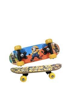 minions-satchel-skateboard